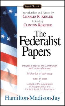 hamilton_madison_federalist_papers