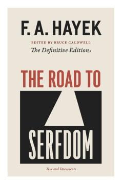fa-hayek-road-to-serfdom