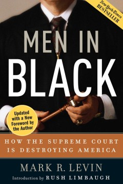 mark-levin-men-in-black