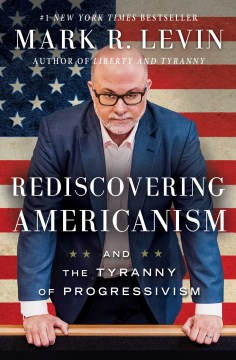 levin_redisovering_americanism