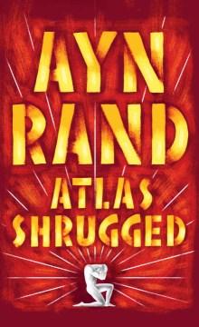 ayn-rand-atlas-shrugged