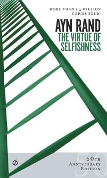 ayn-rand-virtue-of-selfishness
