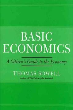 sowell_basic_economics