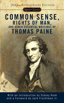 thomas_paine_common_sense_rights_of_man