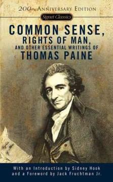 thomas_paine_common_sense_rights_of_man